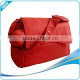 Top Quality crazy horse leather bag