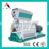 competitive price grinding machine for fish feed