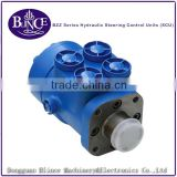 best price steering hydraulic/OSP power steering distributor/China hydraulic steering factory