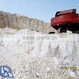 Raw Kaolin Clay for Ceramics High-grade KJ01 FREE SAMPLE