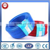 Electrical House Wiring Materials Copper Wire Price