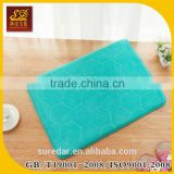 memory foam mat floor rug bath carpet rug