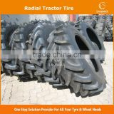 Linglong radial tractor tyres 16.9r38