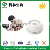 Shaanxi Bolin Factory Supply D-Aspartic Acid CAS 1783-96-6