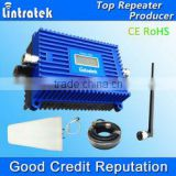 AWS 1700mhz single band home or office cell phone signal booster repeater amplifier