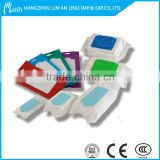 china supplier antibacterial wet wipes for cleaning handswith high quality
