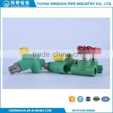 Wholesale low price high quality natural gas valve