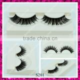 double layer eyelash; custom eyelash packaging; own brand eyelashes