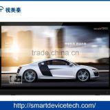 SMDT 2015 Hot Selling 32.0 Inch Touch Screen Android Tablet Kiosk