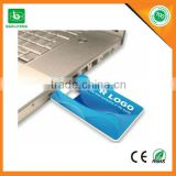 oem usb flash drive card usb sim card adapter for laptops