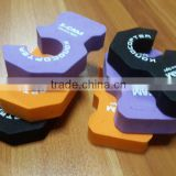 eva foam promotional letter toy,puzzle,animal puzzle