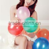 Tongxiang Kangyue Fashion & Bedding Co., Ltd.