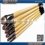 Made In China Factory Free Watercolour Brushes