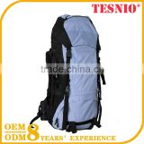The Best Foldable Camping Outdoor Travel Biking School Backpack,Stylish Trolley Hiking Backpack