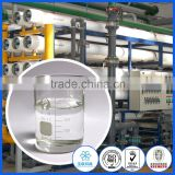 High quality RO antiscalant for sea water desalination                                                                         Quality Choice