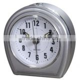 good selleer!!cheap plastic talking clock