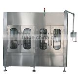 Automatic Bottle Water Filling Machinery / Line