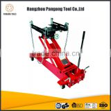 Moving Stand Multi Hardware Transmission Jack Parts Tool