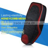 Wholesale china jieyang factory best price high quality mesh electric seat cover for motor