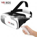 New coming vr shinecon wholesale xnxx 3d image glasses cheap price high quality polarized vr glasses for smartphone