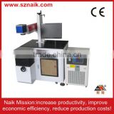 popular high quality semiconductor marker with yag laser