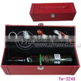Bar Tools Wine Accessories