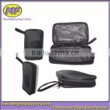 Small Poly Cheap Mechanical Tool Bag Manufacturer GJB007