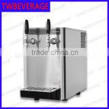 Professional Portable Commercial Soda Water Maker                                                                         Quality Choice
