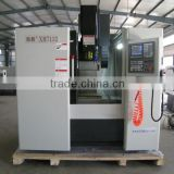 XH7132 small vertical high precision cnc machining center machines