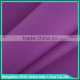 Production And Processing plain dyed pvc backed tear-resistant storage box tablecloth 600d oxford fabric manufacture