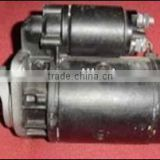 0001362034 Tractor Engine Starter for Deutz