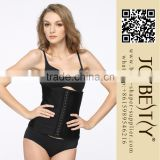 Best Wholesale Waist Training Corsets for Weight Loss Sport Workout Body Shaper Tummy Fat Burner