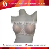OEM support sexy bra panty set special design hot girls photos high quality cheap price