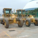 Caterpillar 140K motor grader, also cat 140H,14G,140G,12G,12H grader