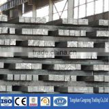 promotinal prime square steel billets from china supplier