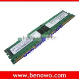 1 GB Server Ram for IBM PC2-5300 CL5 ECC DDR2 Chipkill FBDIMM 667 MHz