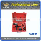 32mm electric rotary hammer drill set