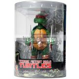 NECA TMNT TEENAGE MUTANT NINJA TURTLES RAPHAEL Figure NEW IN BOX NIB-Red Band