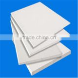 Hot Sale High Pure Ceramic Fiber Board