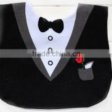 China Alibaba wholesale large soccer bibs