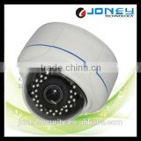 Best Price 2.8-12mm Manual zoom Lens (5-15mm option), IP66 Infrared Dome CCTV Varifocal Camera,high focus cctv camera