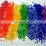 desiccant masterbatch wholesale free samples color masterbatch pigment manufacturer in Vietnam