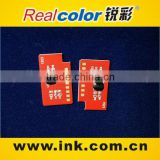 Compatible for samsung 104 toner chip MLT-D104S