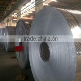 aluminum coil coating line competitive price and quality - BEST Manufacture and factory