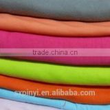 fabric T/C stock T/C fabric stock cheap stock T/C fabric T/C fabric stocklots in China