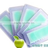 fever cooling patch,cooling fever patch,cooling fever pad