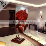 MB SMM15-B mural tile mosaic art mural wall tile for bedroom
