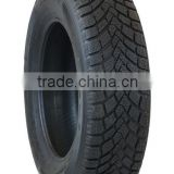 Haida / Zestino chinese studded winter tire 205/65R15