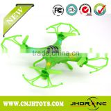2016 New Arrived!RC Phantom Drone Kit LH-X13S 2.4G 4Ch 6 Axis Gyro RC Propel Quadcopter UFO