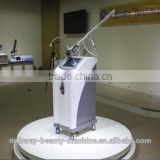 Vagina Cleaning Top Quality Doctor Use CO2 Professional Skin Resurfacing Fractional Laser CO2 Laser Machine 15W(20W)